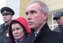 Сергей Морозов. Фото: idelreal.org