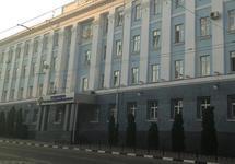 УМВД по Белгородской области. Фото с ФБ-страницы главка