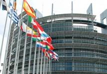Европарламент. Фото: europarl.europa.eu