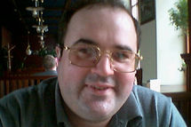 Борис Герман. Фото: obozrevatel.com