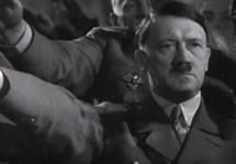"""Кадр фильма """"Похищенные сокровища Европы"""""""