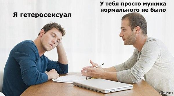 Омской феминистке Калугиной вменили 282-ю статью за шутки во