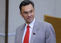 Владимир Бессонов. Фото: ntv.ru