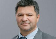 Андрей Тарасенко. Фото: primorsky.ru