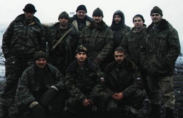 The Insider и Bellingcat: Боширов — это полковник ГРУ, Герой России Анатолий Чепига
