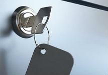 МВД предложило расширить внесудебный доступ к счетам граждан
