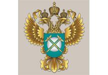 ФАС предложила сделать блокировку сайтов административным наказанием