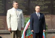 Путин: Севастополь всегда был в составе России