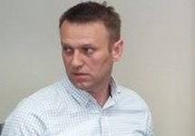 Навального вызывали в полицию по делу о клевете на бывшего следователя Карпова
