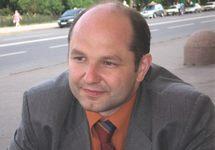 Фигуранту «шпионского» дела Кравцову отказано в УДО
