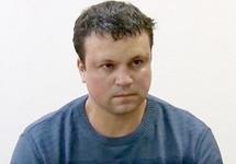 Фигурант третьего дела «крымских диверсантов» Стогний дал показания о фигурантах второго дела