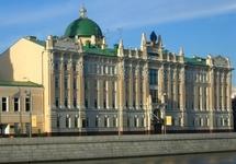 Bloomberg: России грозят миллиардные убытки из-за запрета на высокосернистый мазут