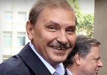 СМИ: Глушков перед смертью собирался дать показания о связях