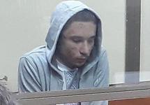 Дело украинского блогера Гриба повторно поступило в суд