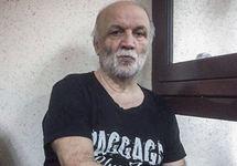 Крымскотатарский активист Чапух переведен из СИЗО под домашний арест