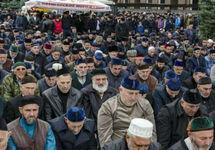 В суды Ингушетии подано три иска в связи с соглашением о новой границе