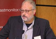 WP: У Турции есть доказательства убийства саудовского журналиста в консульстве его страны