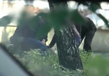 ФСБ: В Томской области задержаны члены «спящей ячейки» «Джамаат ат-таухид валь-джихад»