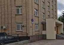 Смоленщина: иеговистки Сорокина и Трошина задержаны по делу об экстремизме