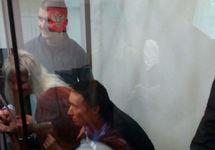 Аресты пятерых фигурантов пензенского дела «Сети» продлены до 18 января