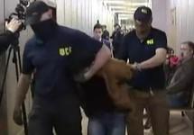 Фигуранты дела о подготовке взрыва в московском метро отказались признать вину