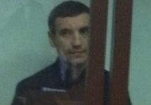 В Казани арестованы мусульмане, объявленные лидерами «Хизб ут-тахрир»