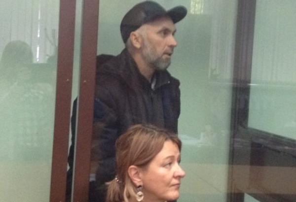 В Казани арестованы мусульмане, объявленные лидерами