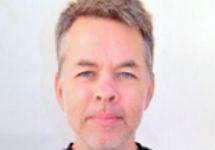 В Турции освобожден американский проповедник Брансон