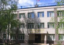 В Кирове арестованы пятеро свидетелей Иеговы