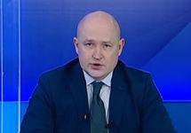 Хакасия: Развожаев просит ЦИК отозвать иск о снятии кандидата-коммуниста