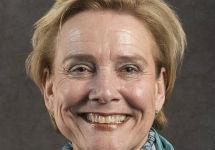 Министр обороны Нидерландов: Мы ведем кибервойну с Россией