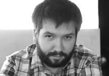 Сотрудник Amnesty International Козловский подвергся пыткам в Ингушетии