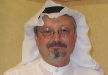 СМИ: Эр-Рияд готов признать вину в гибели Хашукджи