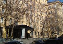 Москва: 17-летних студентов отпустили в статусе свидетелей после допросов в ФСБ