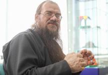 Вологодский протоиерей Мокиевский арестован по делу о педофилии