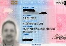 Россияне задержаны в Чехии за взлом системы выдачи ВНЖ