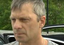 Москвич Блинов осужден по делу о контрабанде запчастей для истребителей