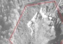 CNN: Россия модернизировала военные объекты в Калининградской области