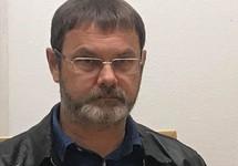 Норвегия: подозреваемого в шпионаже россиянина Бочкарева решено освободить из тюрьмы
