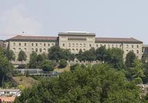 В Швейцарии открыто дело против российских агентов