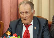 В Северной Осетии запрещена ингушская книга