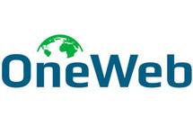 ФСБ: Американская система спутниковой связи OneWeb — угроза России