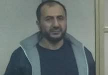 Второе севастопольское дело «Хизб ут-тахрир»: Абдуллаев получил 15 лет, Исроилов — 13