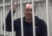 Анархисту Романову добавили три года к девятилетнему сроку