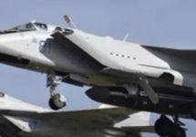 CNBC: Россия к 2022 году примет на вооружение противоспутниковые ракеты