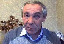 Нальчик: брат активиста Иритова осужден к полугоду колонии и освобожден от отбытия срока