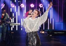 В Нижегородской области прокуратура запретила пять концертов из-за «запрещенной информации» в песнях