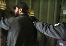 В Татарии при облаве ФСБ на «ячейку ИГ» задержаны 18 человек