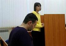 Лишенный гражданства России палестинец Висам аль-Тбахи объявил голодовку в спецприемнике