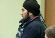 В Набережных Челнах арестованы семеро «членов ячейки ИГ»